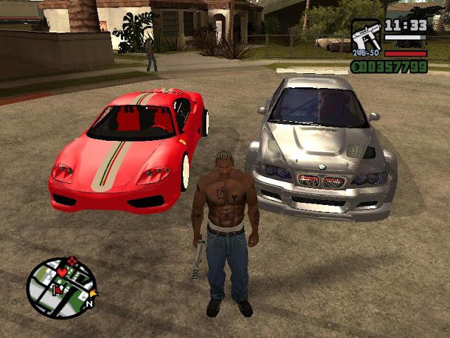 Cheat/Pastworld GTA in Complete: Cheat Fastworld GTA Sanandreas For ...