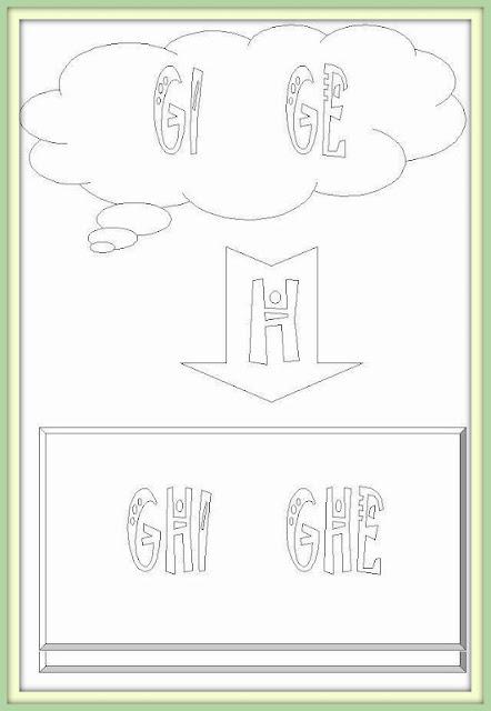 Amato La scuola in cartella: ORTOGRAFIA: suoni duri e suoni dolci (1) TO06