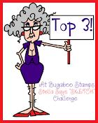 Top 3 !!