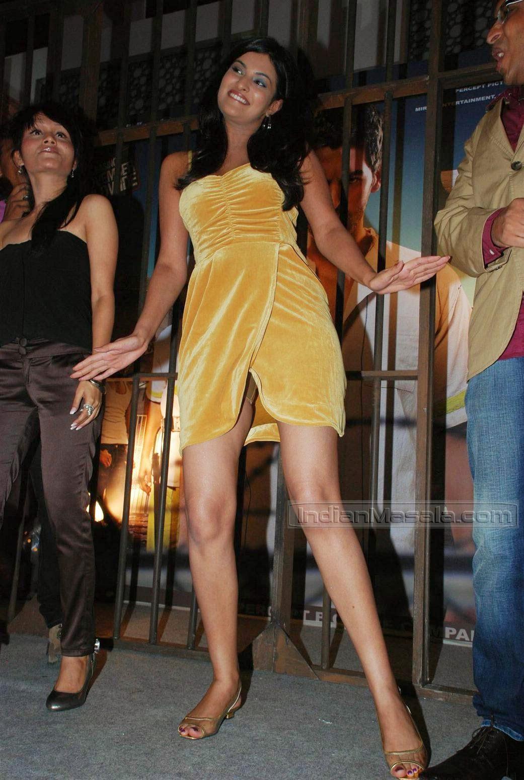 Sayali Bhagat legs hq