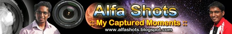 ::Alfa Shots::