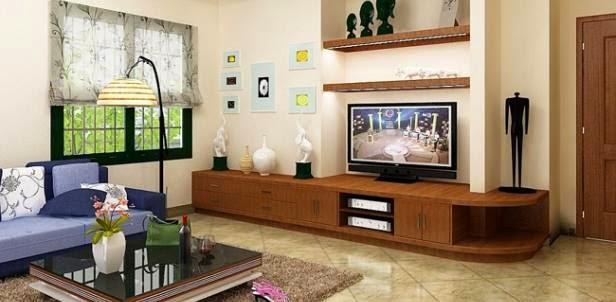 căn hộ hà nội | mua bán chung cư | chung cư giá rẻ