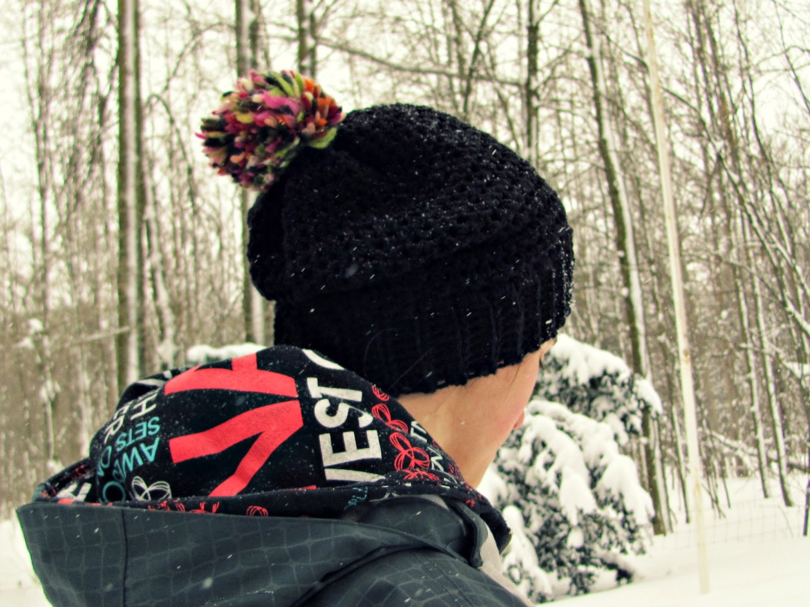 04eb7116db8 I have tried multiple beanie patterns and I ve tried making up my own