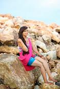 Vinodam 100 movie photos gallery-thumbnail-16