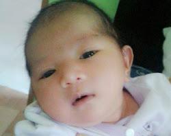 Anak Buah Ketiga ( Fawwaz Hamdi Bin Ahmad Fadzli Rohimi ) ^^