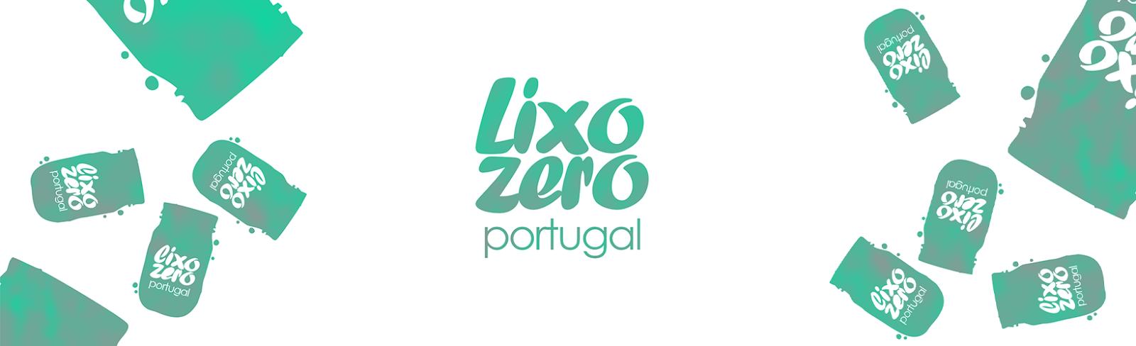 Comunidade Zero Waste Portugal