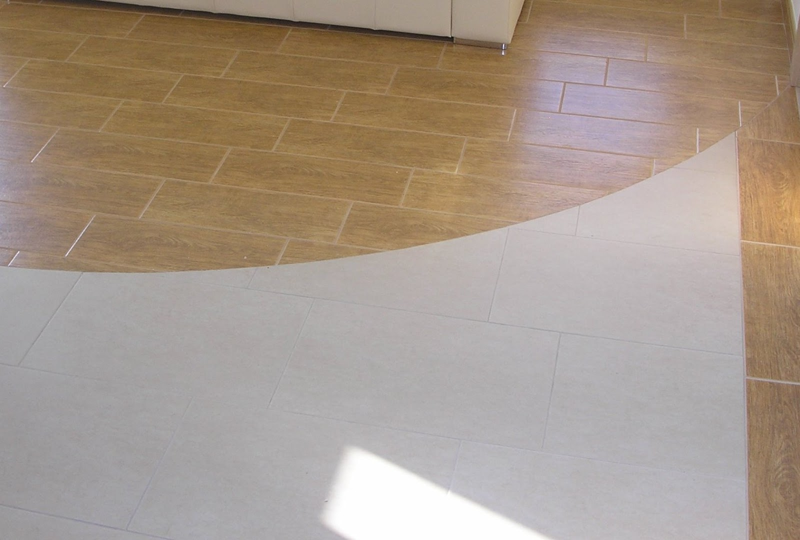 Ceramic tile flooring pros and cons borja ceramic tiles design ceramic tile flooring pros and cons borja ceramic tiles design laminate flooring floating wood tile or dailygadgetfo Images