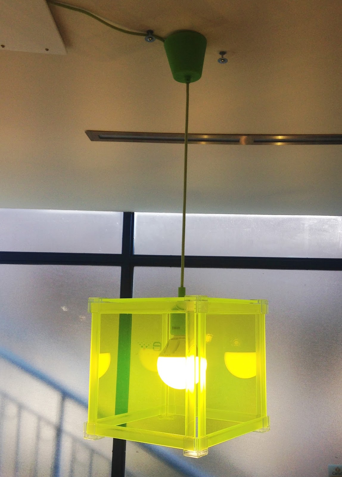 Illuminazione led casa linea fluo novit colorate per for Lampadine led casa