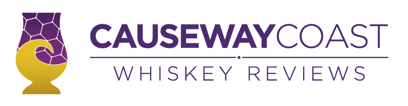 Causeway Coast Whiskey Reviews