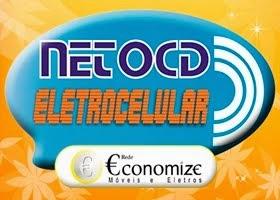 NETO CD ELETROCELULAR