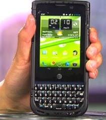 klavyeli+dokunmatik+ekran+android+telefon