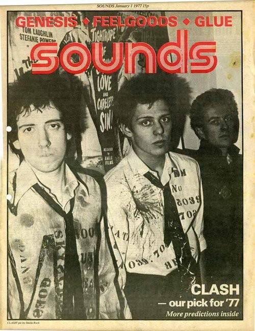 RECORTES DE PRENSA - Página 2 Sounds