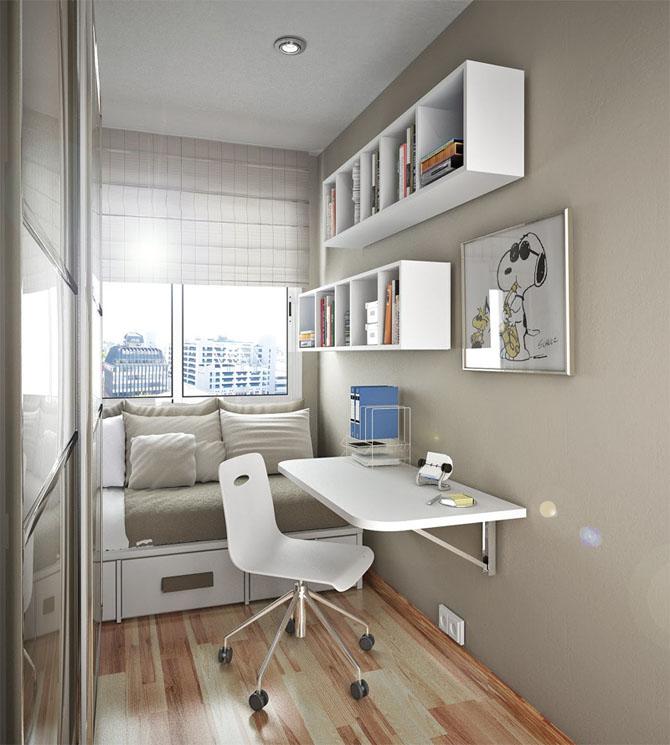 Ikea kitchen design planner interior design image