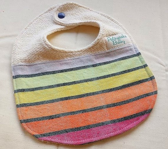 Cloth Diaper, Wool, Natural Living, Organic, Reusable, Baby Gift, Baby, Patsycake Baby, Review, WAHM, Small Business