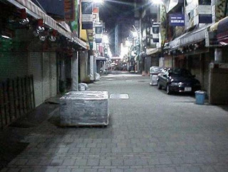Empty-Tokyo-City-Photos-Pictures-Pics-Gallery
