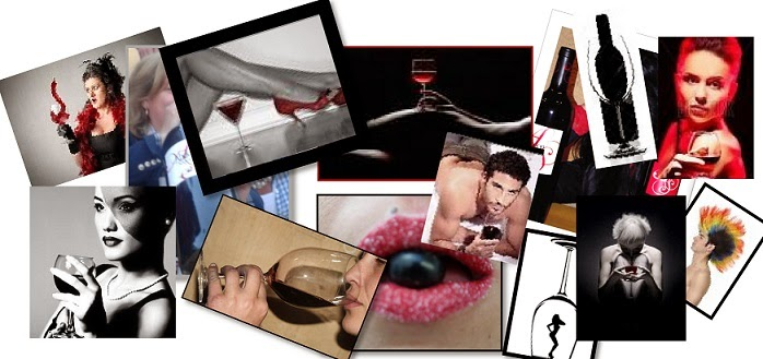 http://bloonder.com/la-nueva-etiqueta-de-vino-abdon-puede-ser-tu