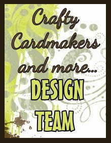 DESIGN TEAMS