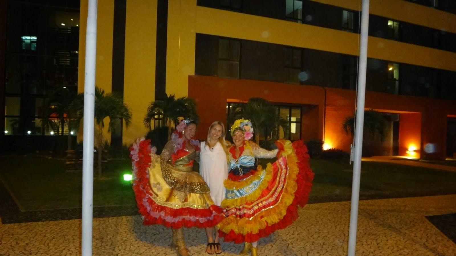 ARACAJU - BRASIL
