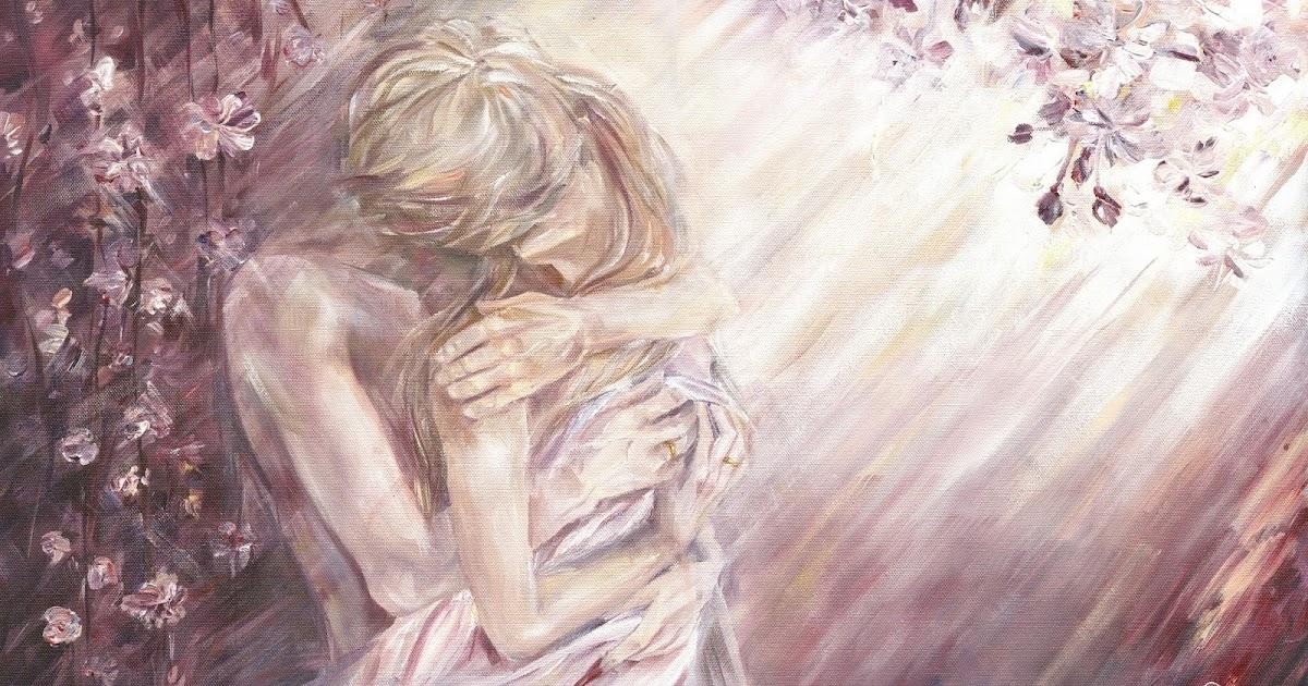 Картинки по запросу любовь на расстоянии арт