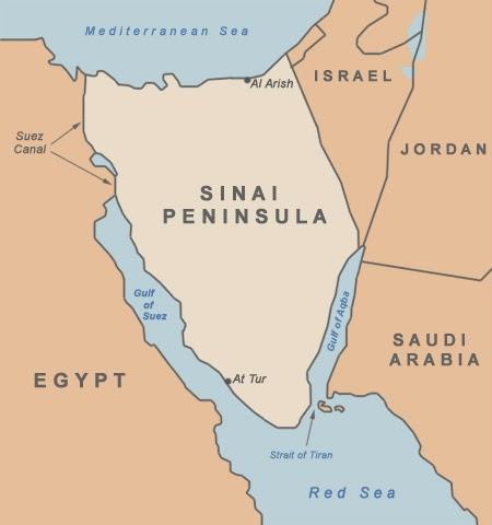 Seguimiento a ofensiva del Estado Islamico. - Página 4 La-proxima-guerra-estado-islamico-se-posiciona-en-el-sinai-egipto-israel