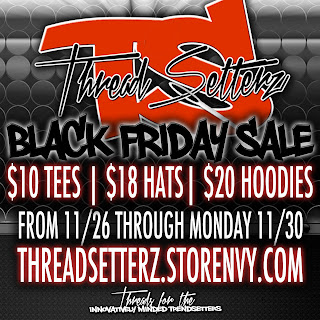 threadsetterz.storenvy.com