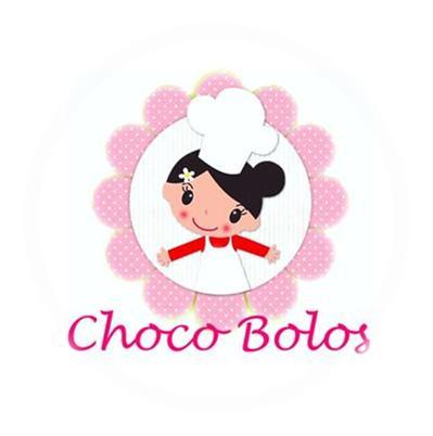 Choco Bolos