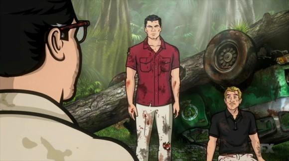Archer.S05E08.jpg
