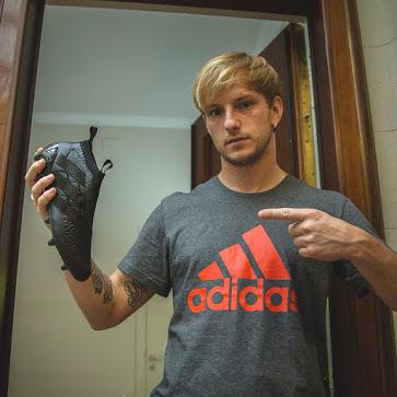Adidas Ace 16.1 Ohne Schnürsenkel
