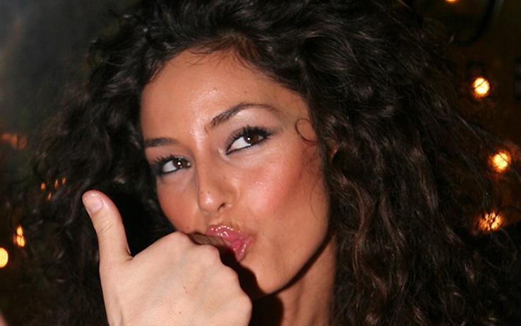Hair Highlight Trends Raffaella Fico Hairstyles