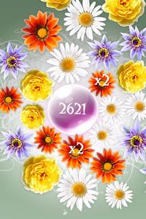 Zepi:Spring IPA 3.0