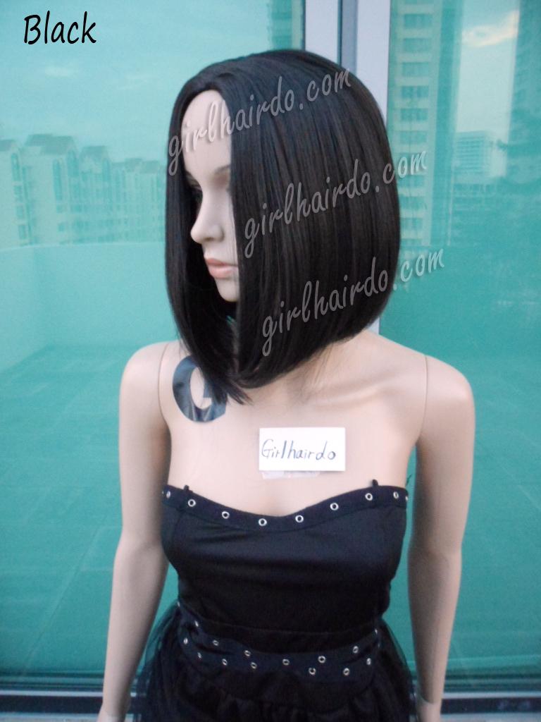 http://4.bp.blogspot.com/-GzVmfj_godU/UCfwJi2C5rI/AAAAAAAAKHg/GmVsxcDABJs/s1600/SAM_7062.JPG