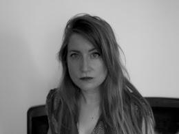 Delphine Grelier