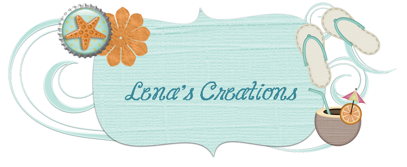 Lena's Creations