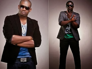 """""""I never signed a contract with Donjazzy or Mavin""""- Wande Coal on why he took """"Baby Face"""""""