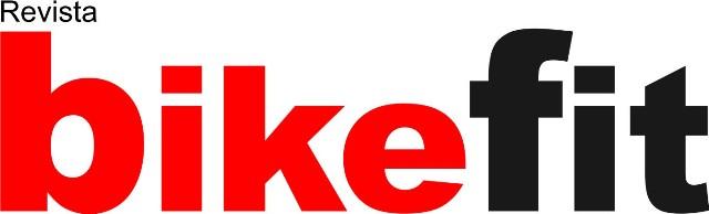 Revista Bikefit