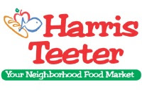 Gluten Free Durham: Harris Teeter Provides Gluten Free list Harris Teeter Dragon Logo