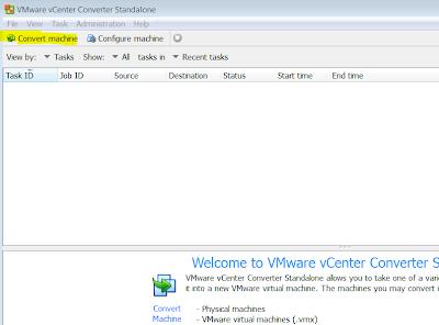 Vmware client 4.1 download free