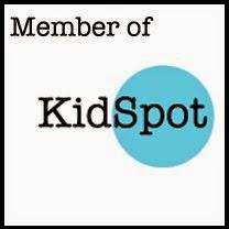 KidSpot.fi