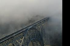 Ponte D.ª Maria Pia