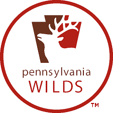 Juried Member: PA Wilds
