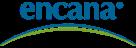 Encana, a Canadian energy company