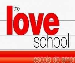 VISITE A ESCOLA DO AMOR!