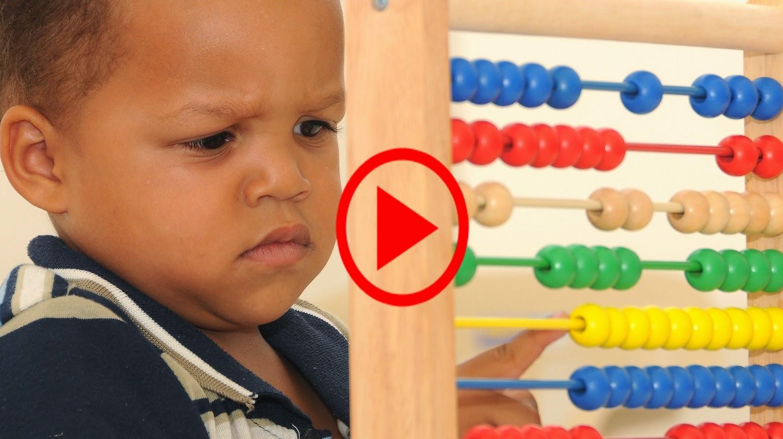 Estancia en Verón: 226 infantes tienen ya donde recibir cuidado y atención