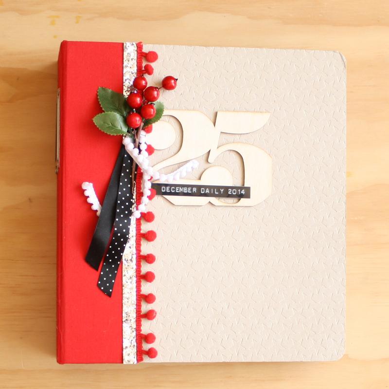 decemberdaily-scrapbook-chile-fsn