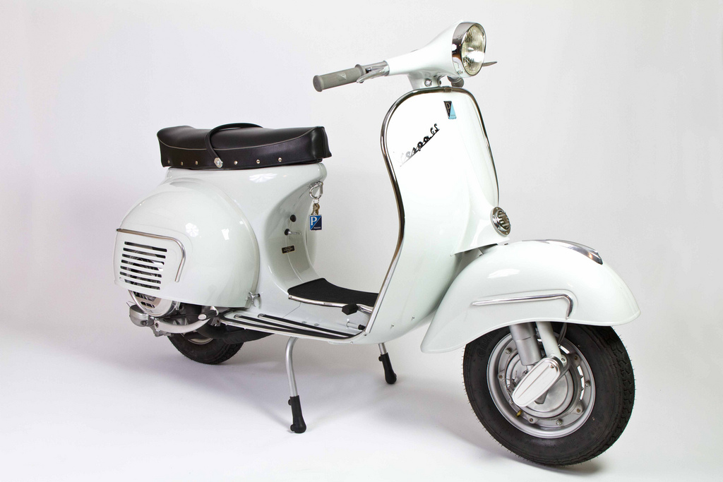 vespa 1962 | eBay