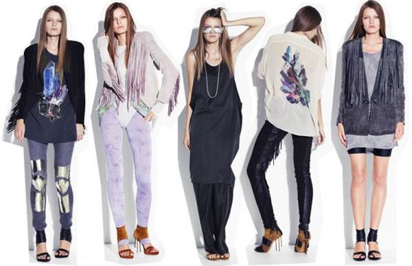 Latest fashion trends,Hot fashion dresses,hot fashion ...