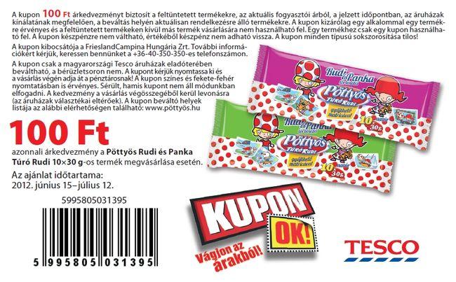 Tesco, online sleva 150, k Slevov kupny srpen 2020 (aktuln)