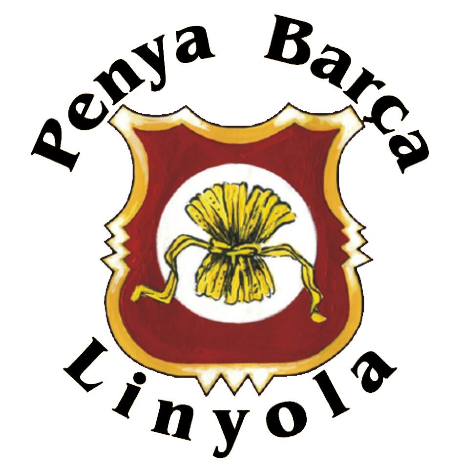 Penya Barça Linyola