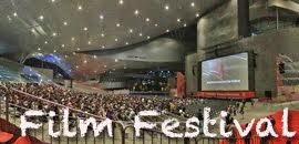 Busan Festival (BIFF)