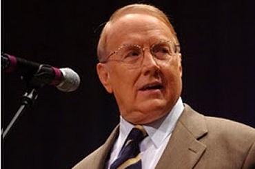 James J. Dobson
